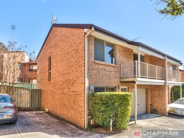 6/120 PRINCE STREET, Waratah, NSW 2298