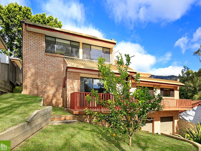 33 The Parkway, Balgownie, NSW 2519