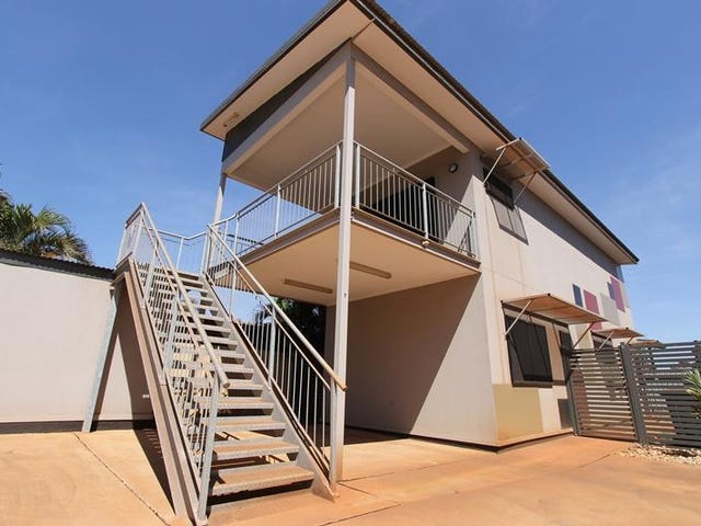 7/60 Morgans Street, Port Hedland, WA 6721