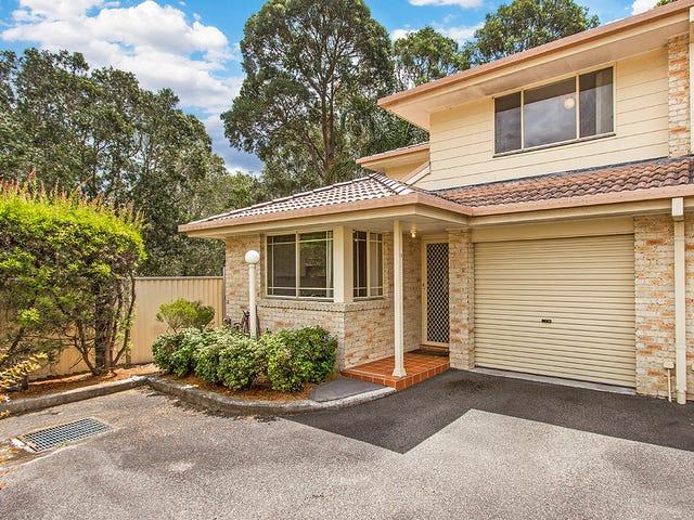 12/12 Hillview Street, Woy Woy, NSW 2256