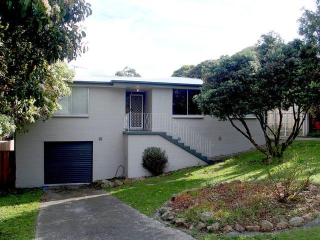 2 Waratah Street, Kingston, Tas 7050