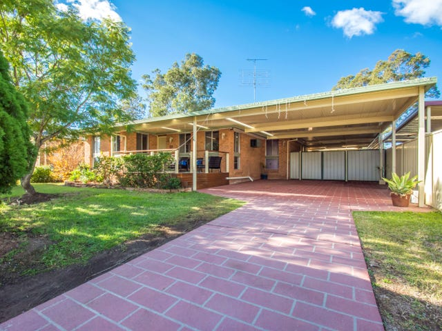 68 Harris Street, Jamisontown, NSW 2750