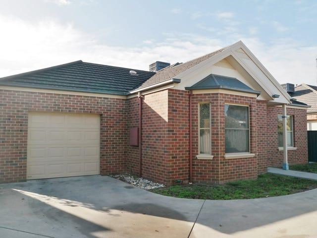Unit 2/32 Blair Street, Moama, NSW 2731