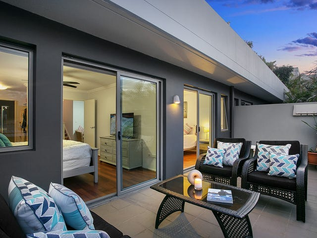 5/1741-1745 Pittwater Road, Mona Vale, NSW 2103