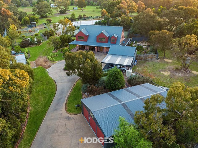 312 Centre Road, Langwarrin South, Vic 3911
