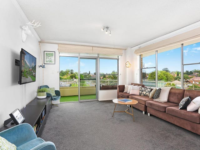 14/30 Archer Street, Chatswood, NSW 2067
