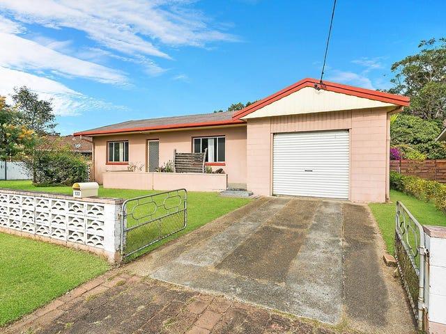 133 Boronia Street, Sawtell, NSW 2452