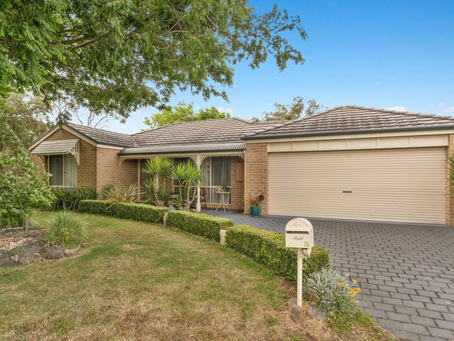 8 Noorilim Way, Pearcedale, Vic 3912