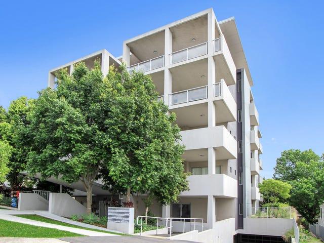 10/12-14 Loftus Street, Wollongong, NSW 2500