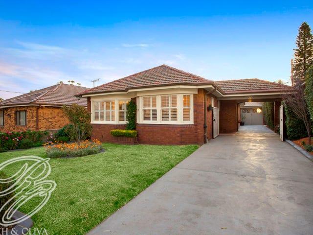 37 Goodlet Street, Ashbury, NSW 2193