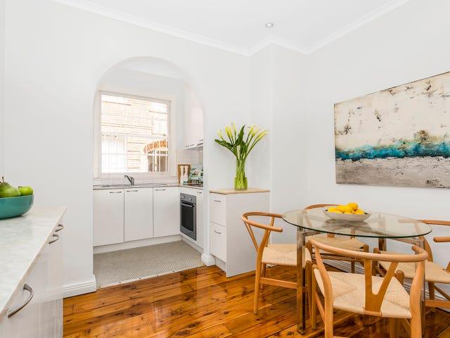 4/24 Balfour Road, Rose Bay, NSW 2029