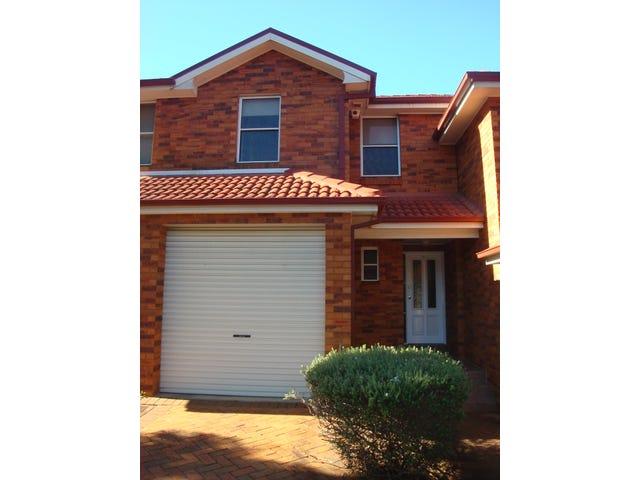 4/9-11 New Zealand Street, Parramatta, NSW 2150