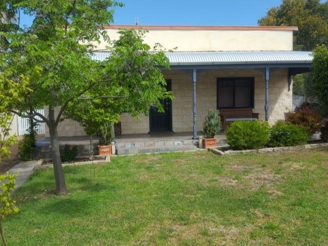 9 Gulf Avenue, Port Lincoln, SA 5606
