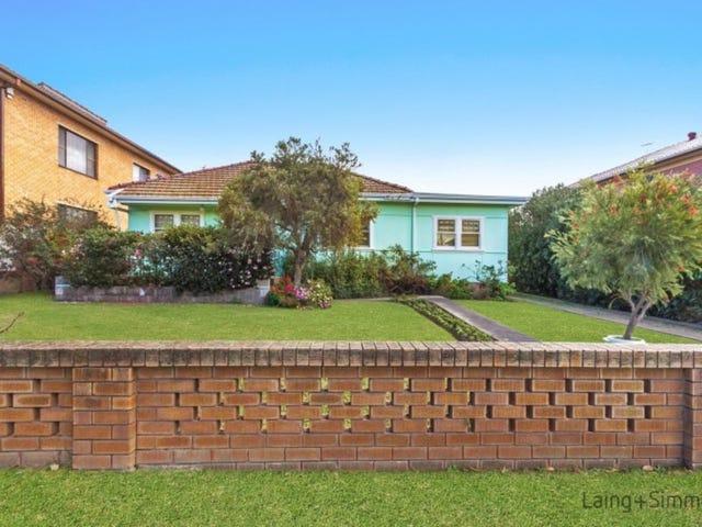 41 Emert Street, Wentworthville, NSW 2145
