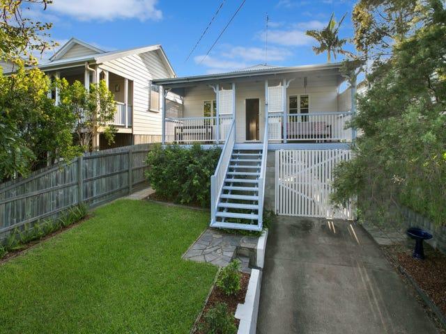 48 Clarendon Street, East Brisbane, Qld 4169