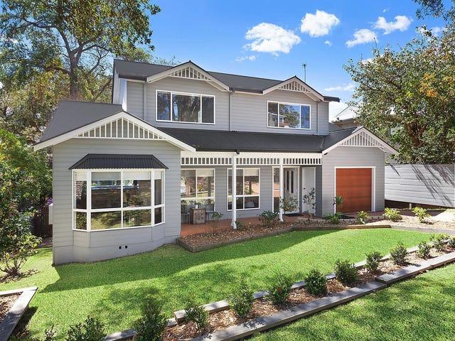 5 Grove Road, Wamberal, NSW 2260