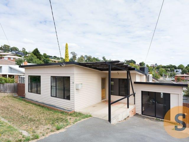 70 Shirley Place, Kings Meadows, Tas 7249