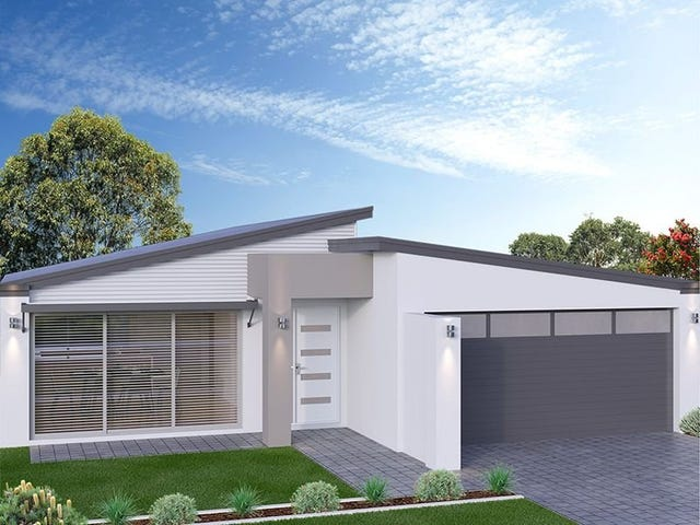 Lot 14  Glenarrif Blvd, Canning Vale, WA 6155
