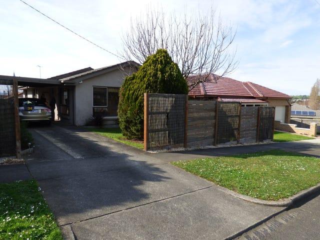 34 Witton Street, Warragul, Vic 3820