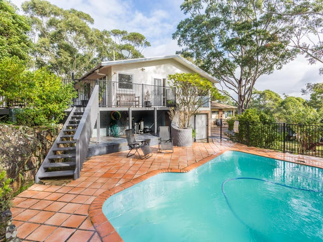 41 Plateau Rd, North Gosford, NSW 2250
