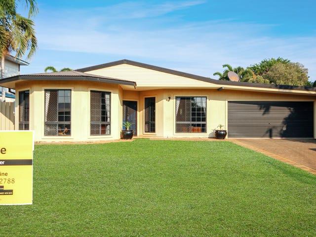 62 Martin Terrace, Katherine, NT 0850