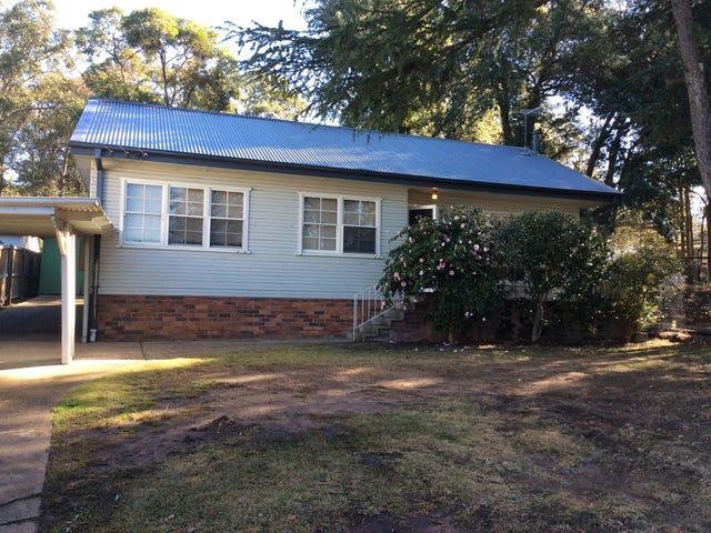 185 Great Western Highway, Blaxland, NSW 2774