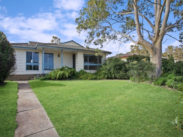 10 Burnham Close, Thornton, NSW 2322