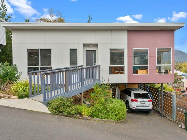 9/12a Abbotsfield Road, Claremont, Tas 7011