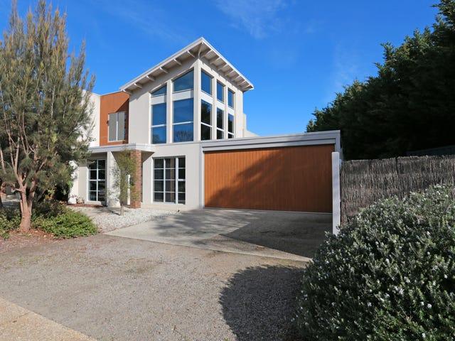 6 Parkmore Road, Rosebud, Vic 3939