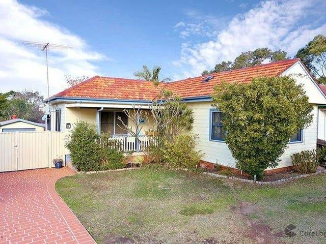 69 Lock St, Blacktown, NSW 2148