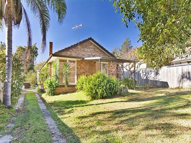 28 Cullen Street, Lane Cove, NSW 2066