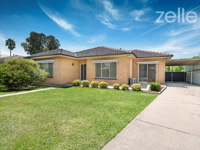 396 Dick Road, Lavington, NSW 2641