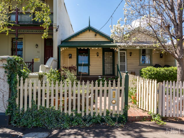 74 Molesworth Street, North Melbourne, Vic 3051