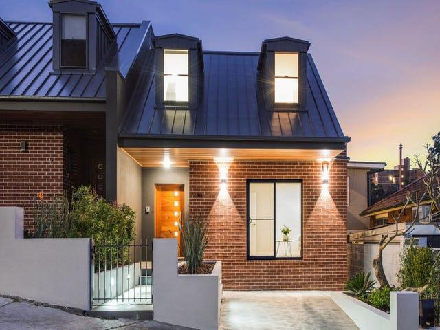 15A Garnet Avenue, Lilyfield, NSW 2040