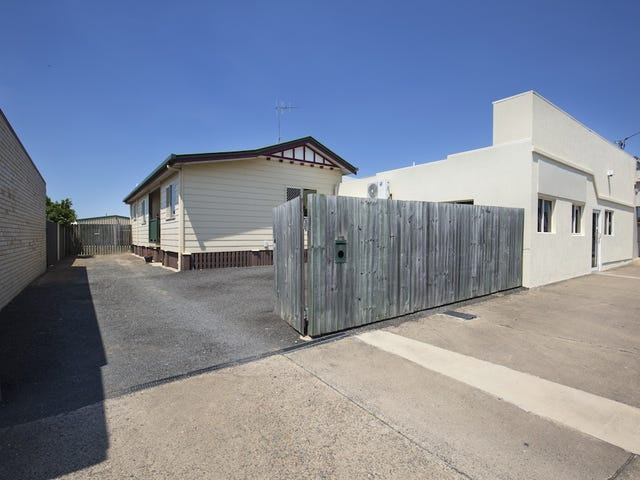 102 Maryborough Street, Walkervale, Qld 4670
