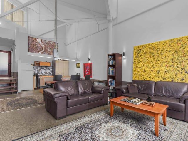 344/8-16 Skyring Terrace, Teneriffe, Qld 4005