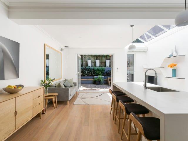 26 Moore Street, Rozelle, NSW 2039