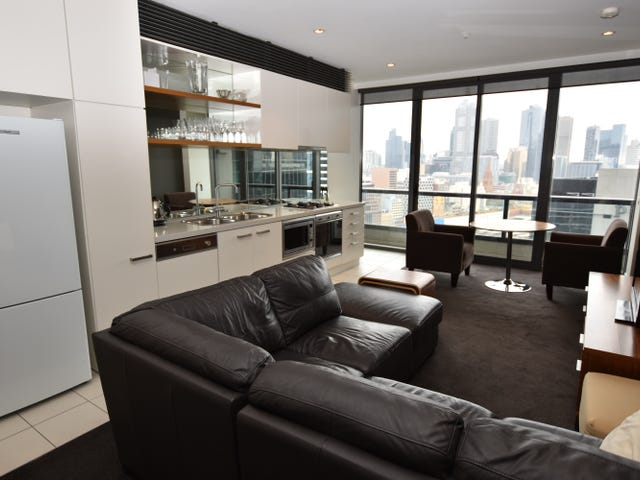 2503/1 Freshwater Place, Southbank, Vic 3006