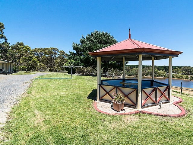 331 Harvey Road, Prospect Hill, SA 5201