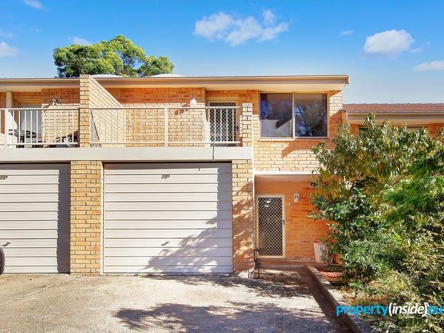 72a/177A Reservoir Road, Blacktown, NSW 2148