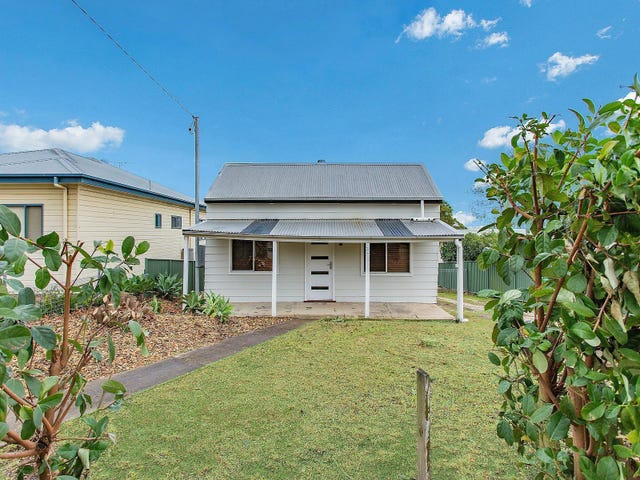 72 EK Avenue, Charlestown, NSW 2290