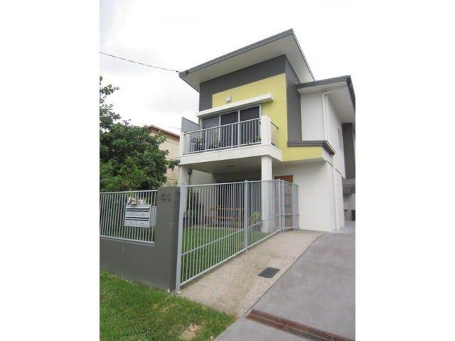 1/44 Wilton Terrace, Yeronga, Qld 4104