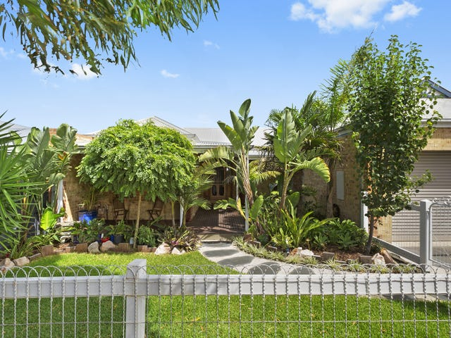 9 Belvedere Terrace, Ocean Grove, Vic 3226