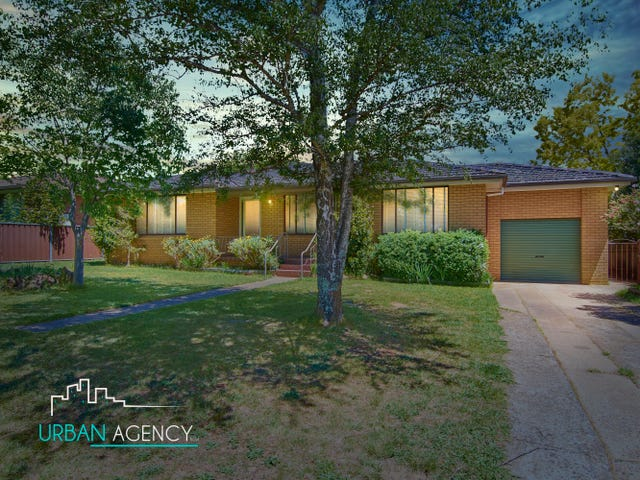 27 Kearneys Drive, Orange, NSW 2800