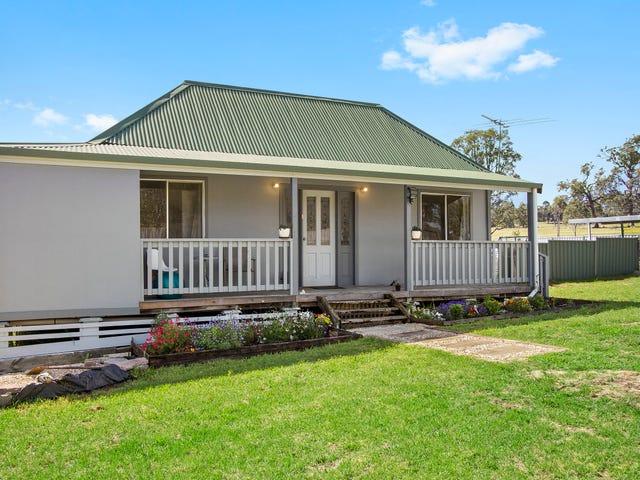 184 Vulcan Street, Moruya, NSW 2537