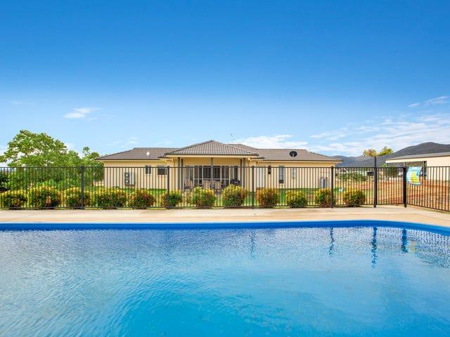 6 Rosewood Road, Tamworth, NSW 2340