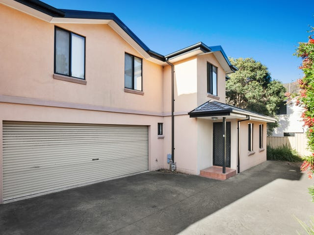 3/9 Allan Street, Wollongong, NSW 2500
