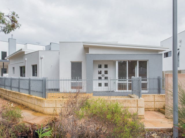 20 Destiny Lane, Floreat, WA 6014