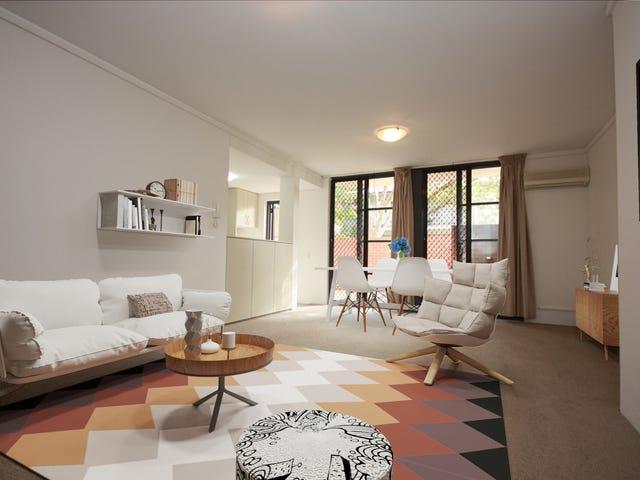 G03/10 Fitzgerald Street, Newtown, NSW 2042