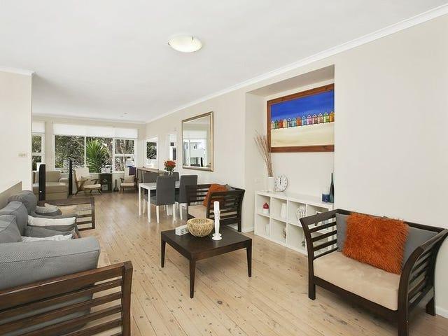 98 Blandford Street, Collaroy Plateau, NSW 2097